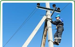 instalaciones-electricas-felus-alumbrado-publico
