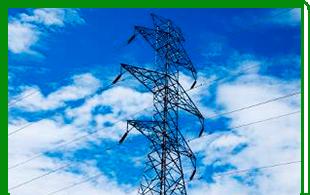 instalaciones-electricas-segovia-redes-aereas